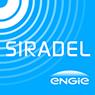 logo Siradel